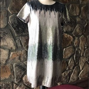 Show me your Mumu Diamonds/Tallulah Dress